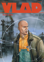 Vlad 3 - Rudá zóna