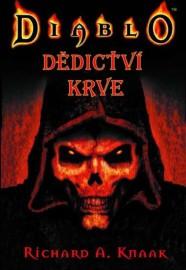 Diablo 1 - Dědictví krve