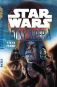 Star Wars - Stíny Impéria