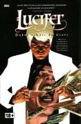Lucifer 1 - Ďábel vchází do dveří