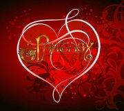 Valentýnské filmy
