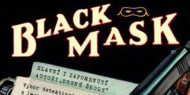Black Mask (perex)