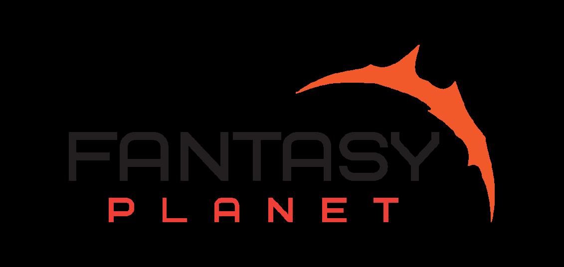 FP logo (slider)