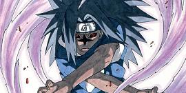 Naruto 27 (slider)