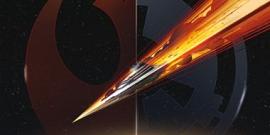 Ztracené hvězdy (perex)