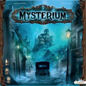 Mysterium-box1