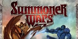 Summoner Wars (perex)