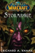 World of WarCraft - Stormrage