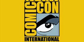Comic Con (perex)