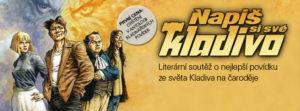 Kladivo (2)
