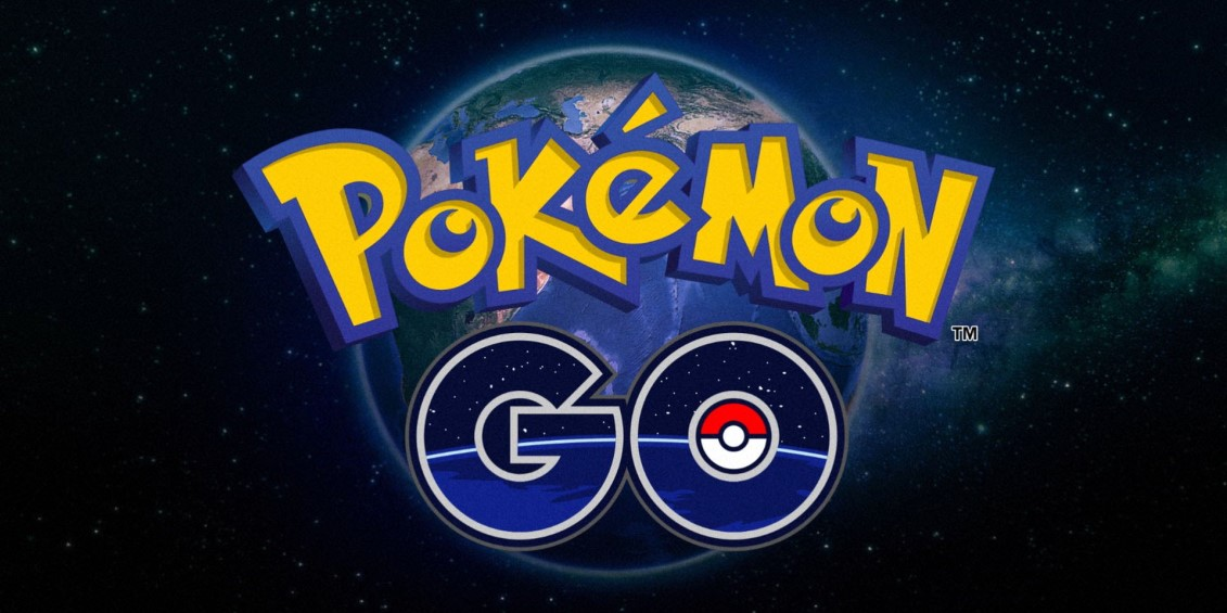 Pokemon GO (slider)