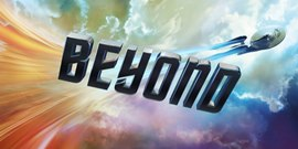 Star Trek Beyond (perex)