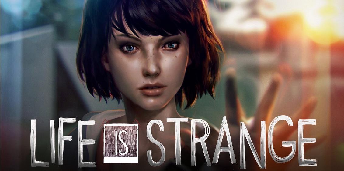 Life Is Strange (slider)