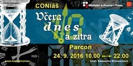 conias-2016-perex