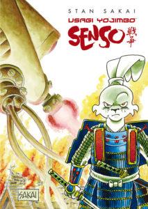 senso2