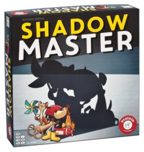 shadow-master-box