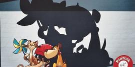 shadow-master-perex