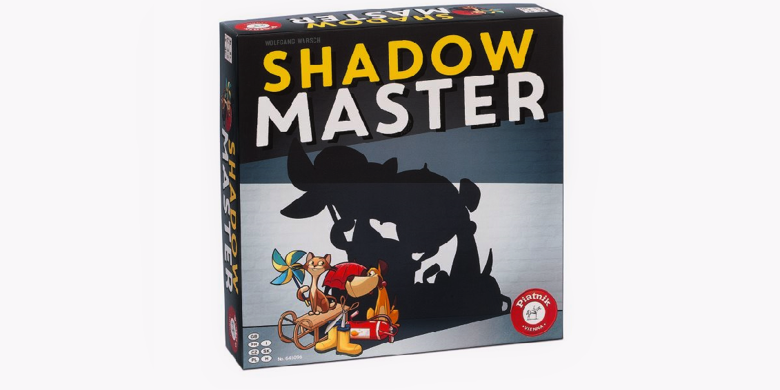 shadow-master-slider