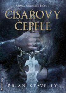 cisarovy-cepele-color_thumb