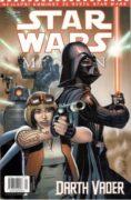 Star Wars Magazín 05/2016