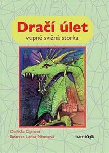 draci-ulet
