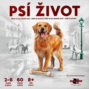 psi-zivot-box