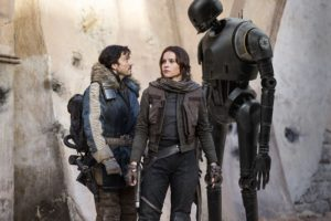 rogue-one-in2