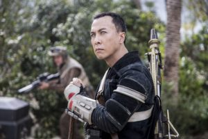 rogue-one-in3