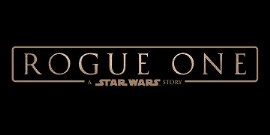 rogue-one-perex