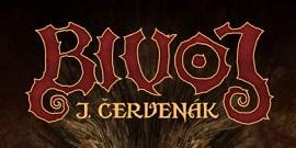 Bivoj (perex)