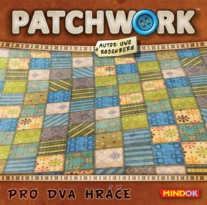 Patchwork_krabice vrch CZ.indd