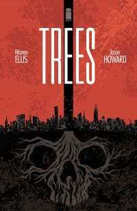 Trees-1-cover-art