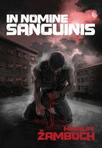 In_Nomine_Sanguinis