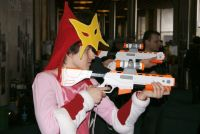 Animeshow 2011