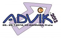 Advik 2012