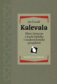 academia-kalevala