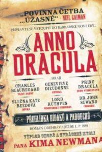 anno-dracula_full