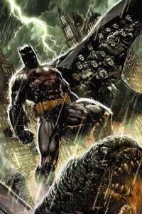 batman_eternal_cover_art
