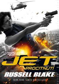 Blake: Jet 1
