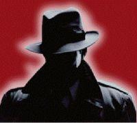 Detektivcon