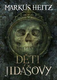 deti-jidasovy-front-06_thumb