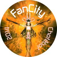 fancity 1