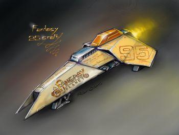 Fantasy craft2