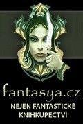 FantasyShop