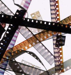 filmbulvar