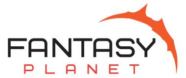 fp nove logo