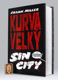 frank-miller-kurva-velky-sin-city