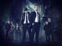 Gotham 2