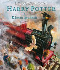 Harry Potter a Kámen mudrců_obálka_tisk