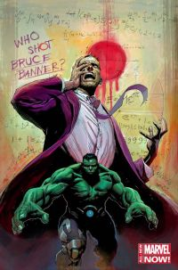 hulk-who-shot-bruce-banner